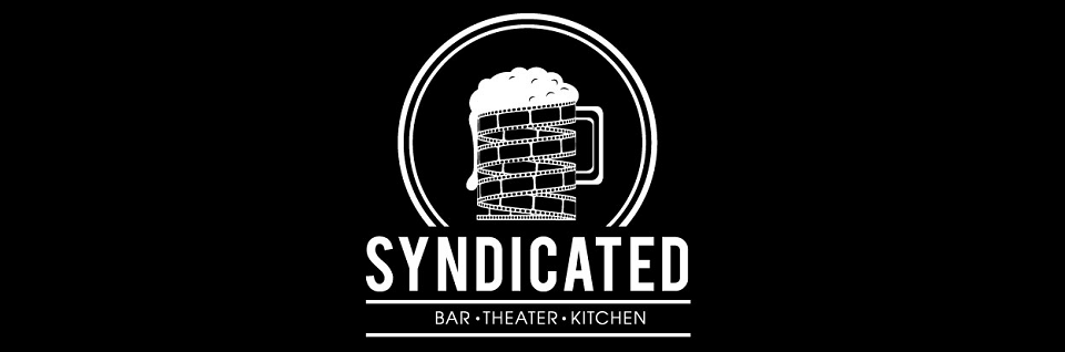 Syndicated Bar Theater Kitchen Show Times